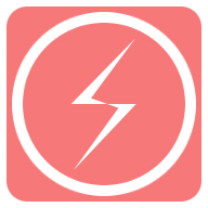 FlashScreen.apk